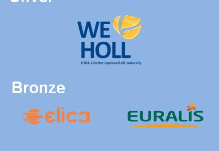 tuile sponsors 2019